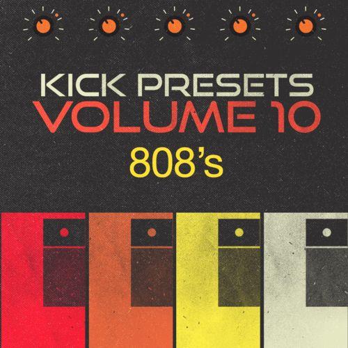 1696 kick 10 presets   1080