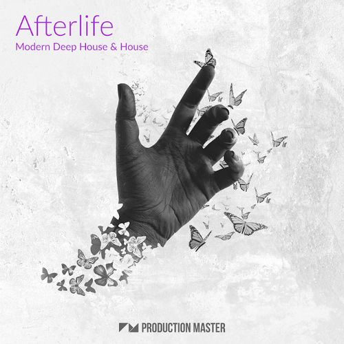 1703 production master   afterlife   artwork 800