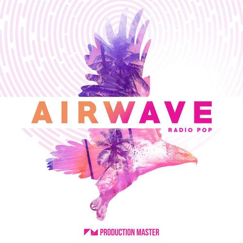 1743 production master   airwave   radio pop   800