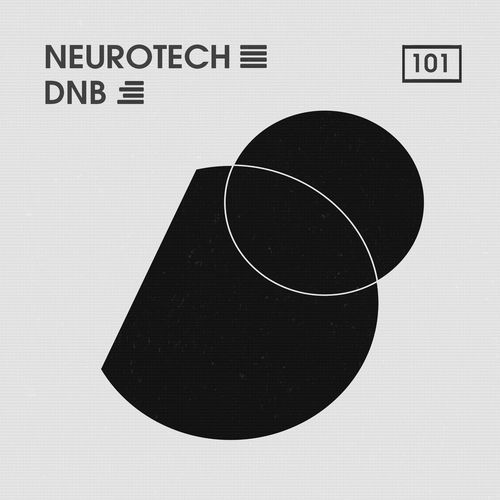 1744 rsz neurotech dnb