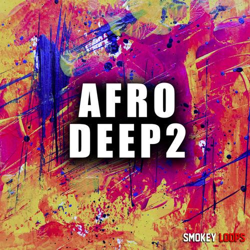 1746 afro deep 2 800