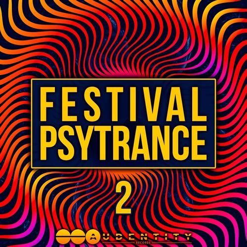 1751 festival psytrance 2