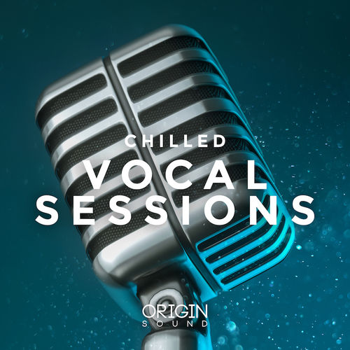 175 vocals artwork 3