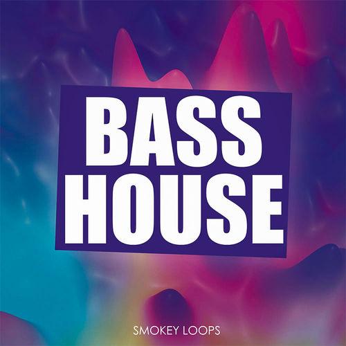1768 bass house  800
