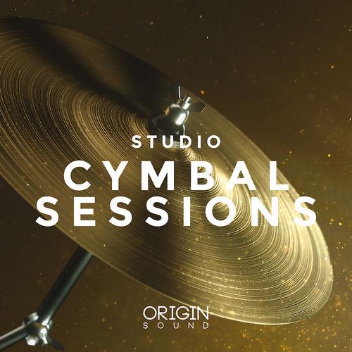 176 cymbals artwork