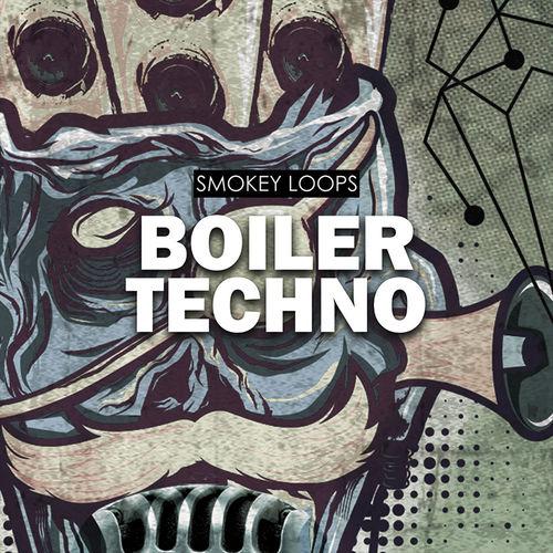 1771 boiler techno 800