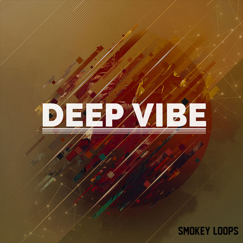 1773 deep vibe 800