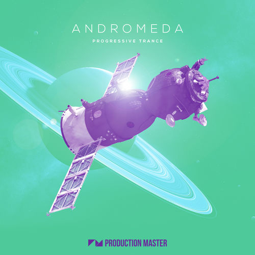 1774 production master   andromeda   progressive trance   800