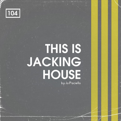 1776 rsz jacking house by jo paciello