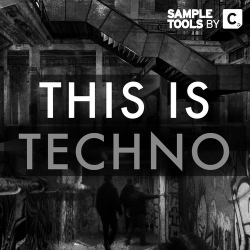 177 this is techno
