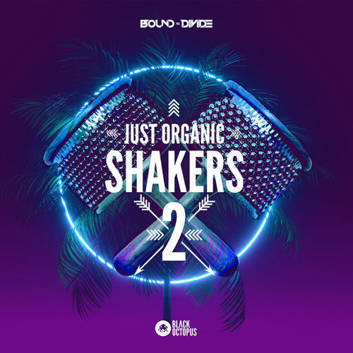 1783 black octopus sound   just organic shakers 2   800
