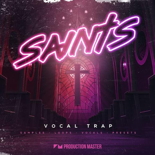 1786 production master   saints   vocal trap   artwork 800
