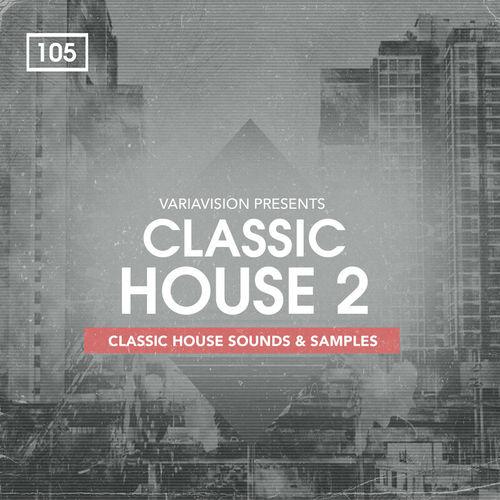 1791 rsz variavision presents classic house 2