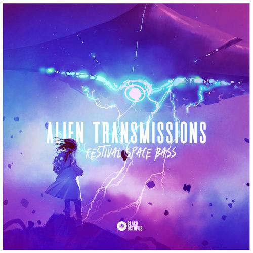 1793 black octopus sound   alien transmissions   festival space bass   artwork 800