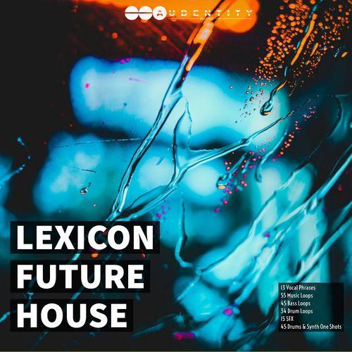 1796 lexicon future house %281000x1000%29