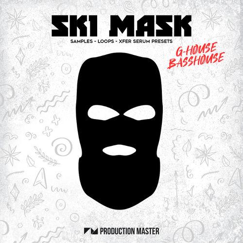 1798 production master   ski mask   g house   bass house   800