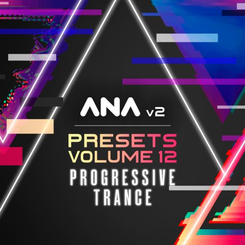1801 ana 2   peesets   vol 12   1080