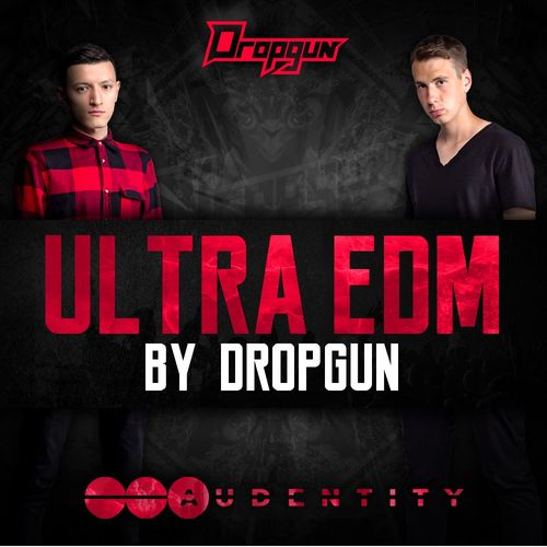 182 ultra edm  by dropgun