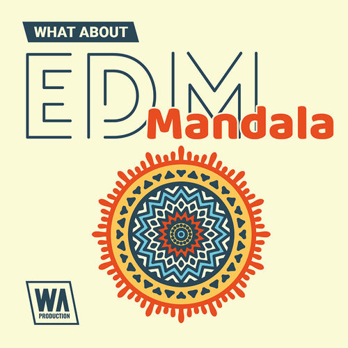 1840 800x800w. a. production   what about edm mandala artwork