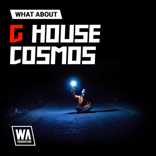 1853 800x800w. a. production   what about g house cosmos artwork