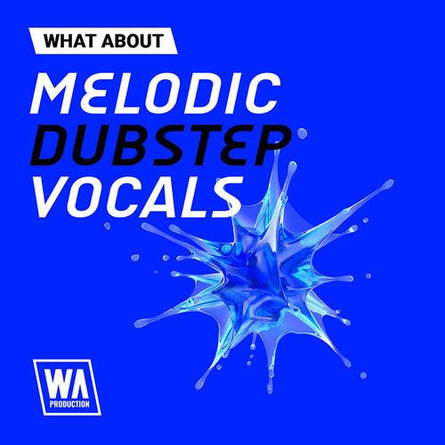 1854 800x800w. a. production   what about melodic dubstep vocals artwork.mp3