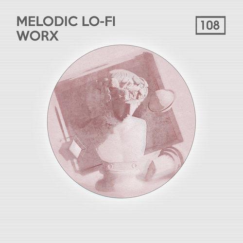 1856 rsz melodic lo fi worx