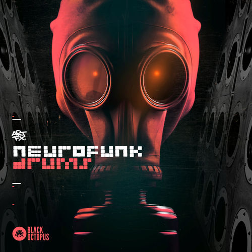 185 neurofunk drums 1000x1000