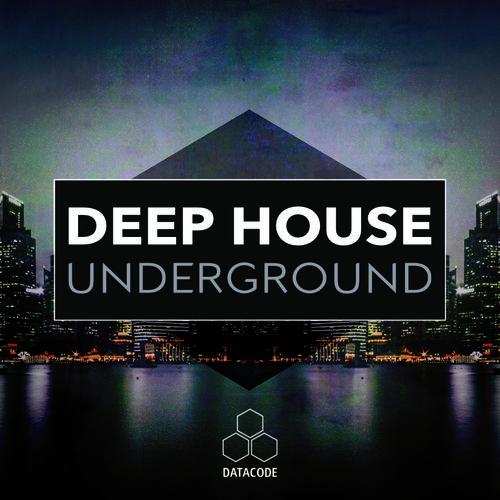 1861 datacode focus deep house underground 800px