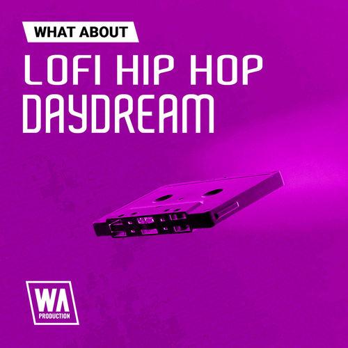 1873 800x800w. a. production   what about lofi hip hop daydream artwork