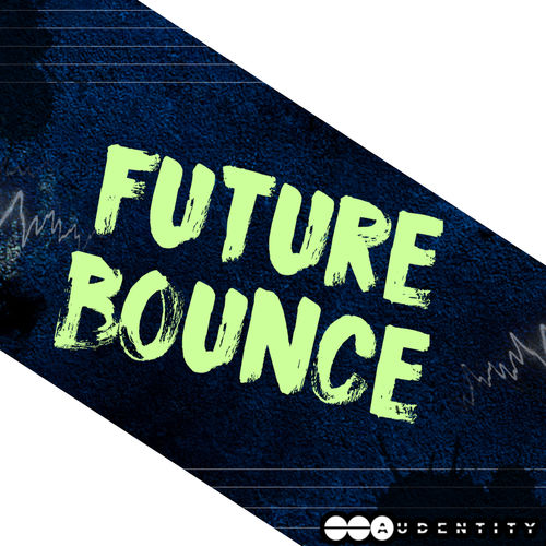 Future Bounce | Sounds