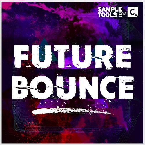 188 future bounce