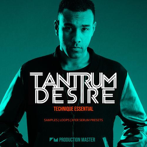 1912 production master   tantrum desire   technique essential   800