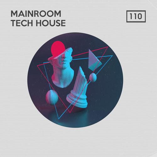 1915 rsz mainroom tech house