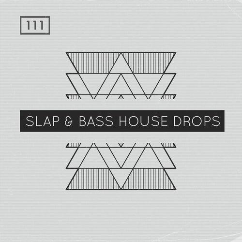 1917 rsz slap   bass house drops