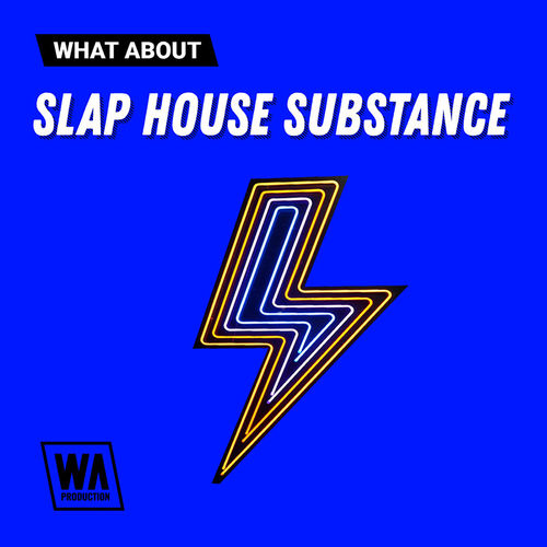 1919 800x800w. a. production   what about slap house substance artwork