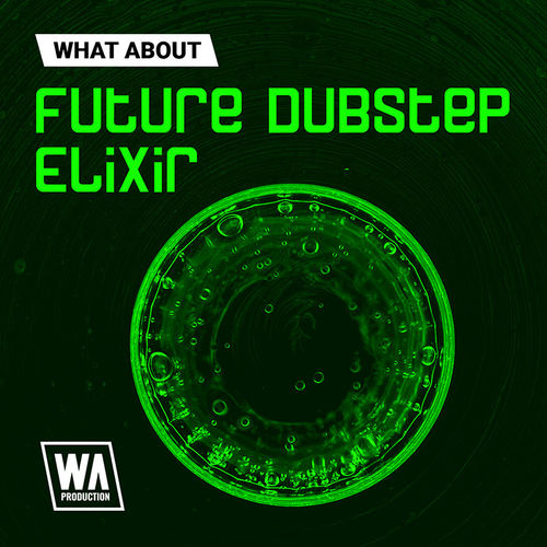 1920 800x800w. a. production   what about future dubstep elixir artwork