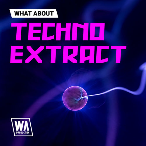 1925 800x800w. a. production   what about techno extract artwork