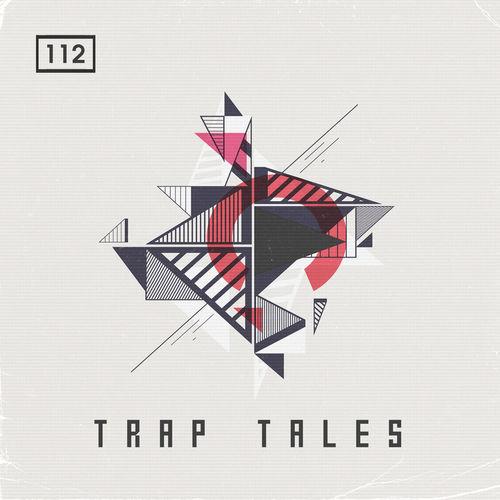 1927 rsz trap tales