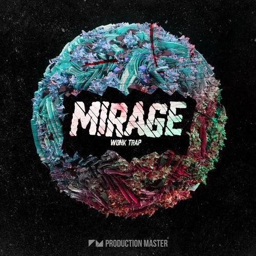 1928 production master   mirage   wonk trap   800
