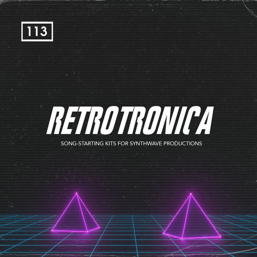 1932 rsz retrotronica