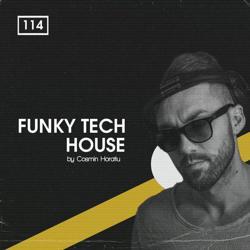 1939 rsz cosmin horatiu presents funky tech house