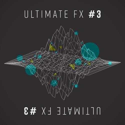 1942 ultimate fx 3 1080 3