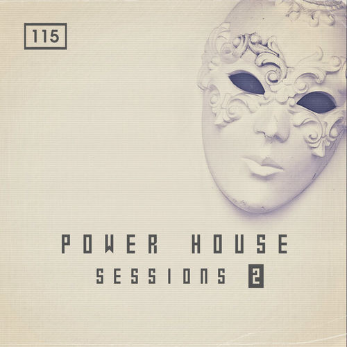 1943 rsz power house sessions 2