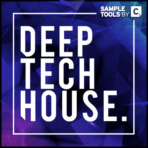 194 deep tech house