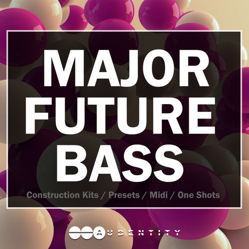 195 major future bass 3