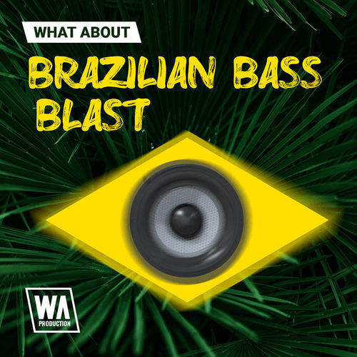 1979 800x800w. a. production   what about brazilian bass blast artwork