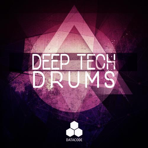 197 datacode focus deep   tech drums 800px