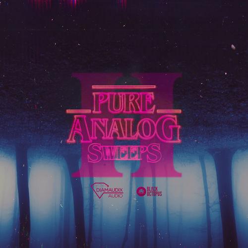 1981 black octopus sound   pure analog sweeps ii   800