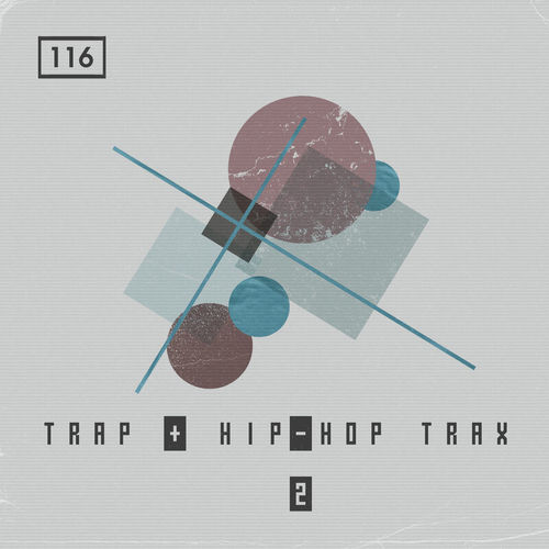1982 rsz trap   hip hop trax 2