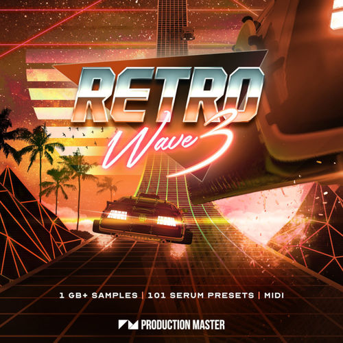 1988 production master   retrowave 3   800